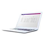 SendSuite® Tracking Online