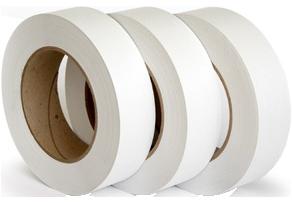 Rouleaux d'étiquettes autocollantes -pour machine à affranchir Série SendPro™ P/Connect+®