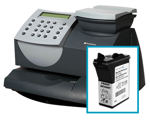 Image result for Franking Machine Supplies