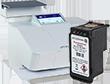 SendPro® Mailstation