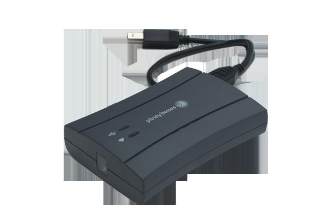 Aopen MR SmartLink Descargar Controlador