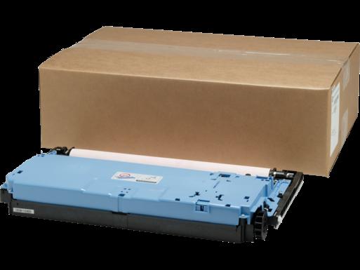 HP W1B43A Printhead Wiper Kit