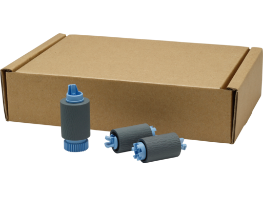 HP W1B45A Roller Replacement Kit