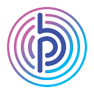 pitney bowes corporate logo
