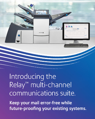 Relay multi-channel communications suite