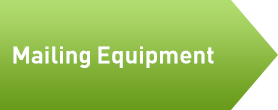Mailing Equipment Support