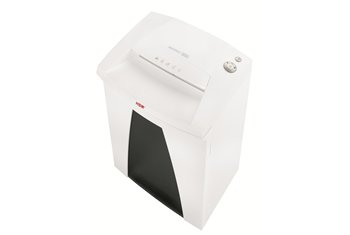 HSM Securio B32 Commercial Cross Cut Shredder