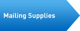 Shop for Mailing Supplies