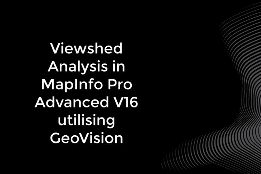 viewshed-analysis-geovision
