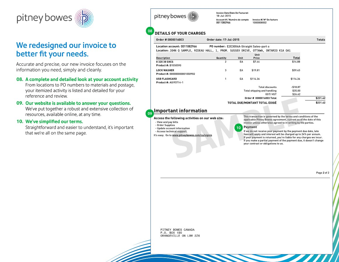 how to pay multiple invoices in xero