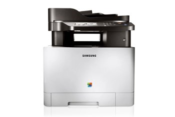 Image for Samsung CLX-4195FW