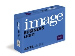 Ramette - Business Light - A3 - 75g - avec dispatch