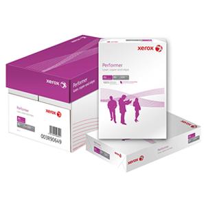 Xerox® EcoPrint