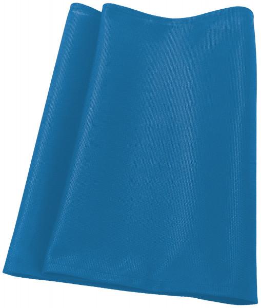 Couverture textile - AP30/AP40PRO - Bleu foncé