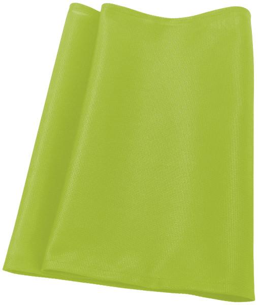 Couverture textile - AP30/AP40PRO - Vert