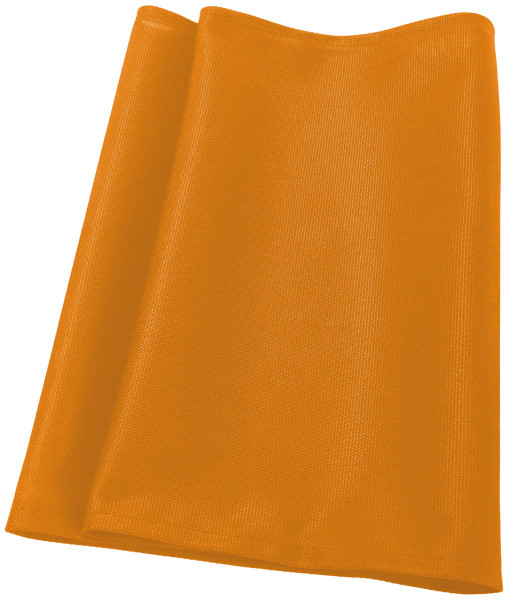 Couverture textile - AP30/AP40PRO - Orange
