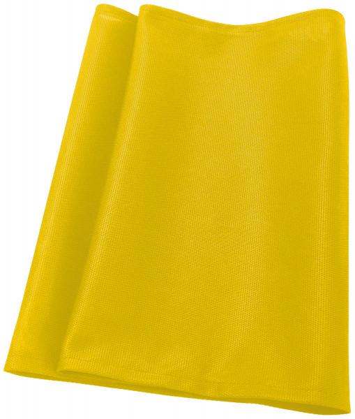 Couverture textile - AP30/AP40PRO - Jaune