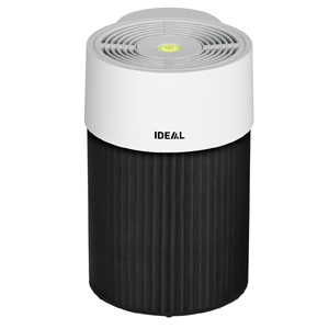 Santé purificateur d'air IDEAL AP 30 PRO