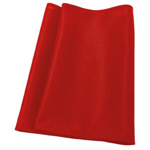 Couverture textile - AP30/AP40PRO - Rouge