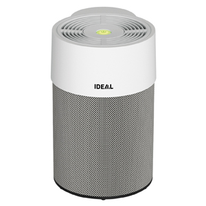 Santé purificateur d'air IDEAL AP 40 PRO