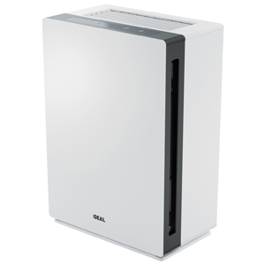 Santé purificateur d'air IDEAL AP 60 PRO