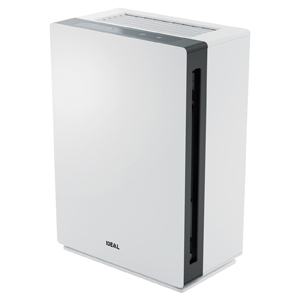 Santé purificateur d'air IDEAL AP 80 PRO