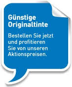 PB Webshop - Angebot Originaltinte