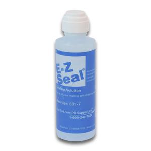 Schließflüssigkeit, Tupfspender für das Verschließen per Hand (118 ml)