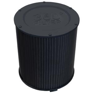 360°-Filter AP30 / AP40 Pro