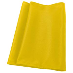 Gelb für 360° Filter AP30 /40 Pro