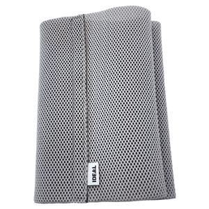 Grau für 360° Filter AP30 /40 Pro