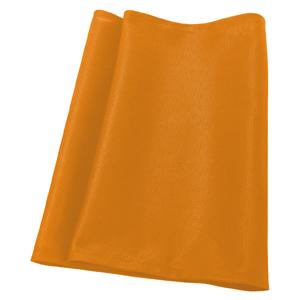 Orange für 360° Filter AP30 /40 Pro