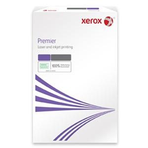 Xerox Premier, DIN A4, 80g/m², 2.500 Blatt/Karton