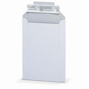 Buchboxtasche 320x455 Haftg. Aufreißhilfe - 100 Stk.