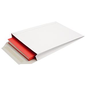 Buchbox-Vario Haftg.250x50x353 mit Aufr. - 50 Stk.