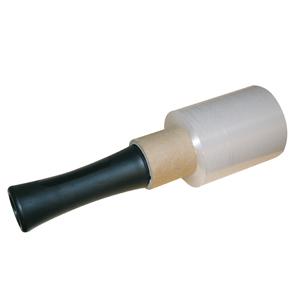 Bündelstretchfolie 9µ, 90 mm, 300lfm - 35 Rollen