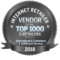 internet retailer award logo pitney bowes us digital commerce, bi, shipping & mailing Basic Electrical Wiring Diagrams at crackthecode.co