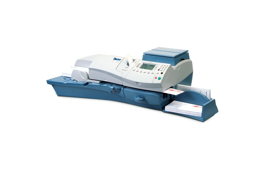 Image result for Franking Machine