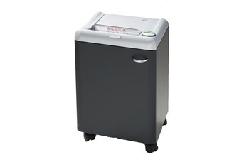Image of the PB1324 Office Shredder
