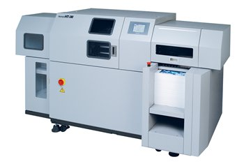 Image of Horizon HT-30 Paper Cutter