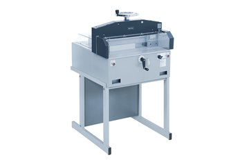 Image of Horizon PC-45SC Paper Cutter