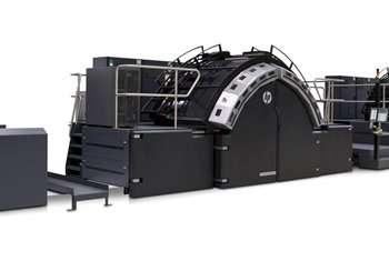 Image for IntelliJet™ 42 Production Inkjet Printing System