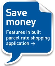 Learn how to save with in built applications