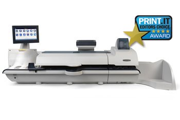 Connect+® 2000 Digital SMART Franking Machine