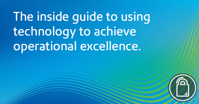 Operational excellence - a guide