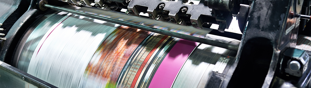 FedoPress merges two print workflows into a single, highly accurate digital operation