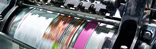 FedoPress merges print production workflows for cost savings