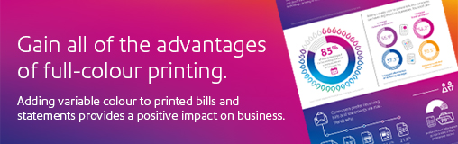 View infographic: Position yourself for more profitable printing.