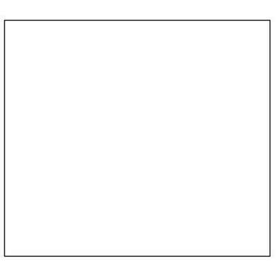 A7 Plain Document Wallets - 113x101mm - pk1000