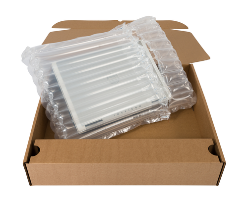 **NEW** AirSac Inflatable Cushioning - 15